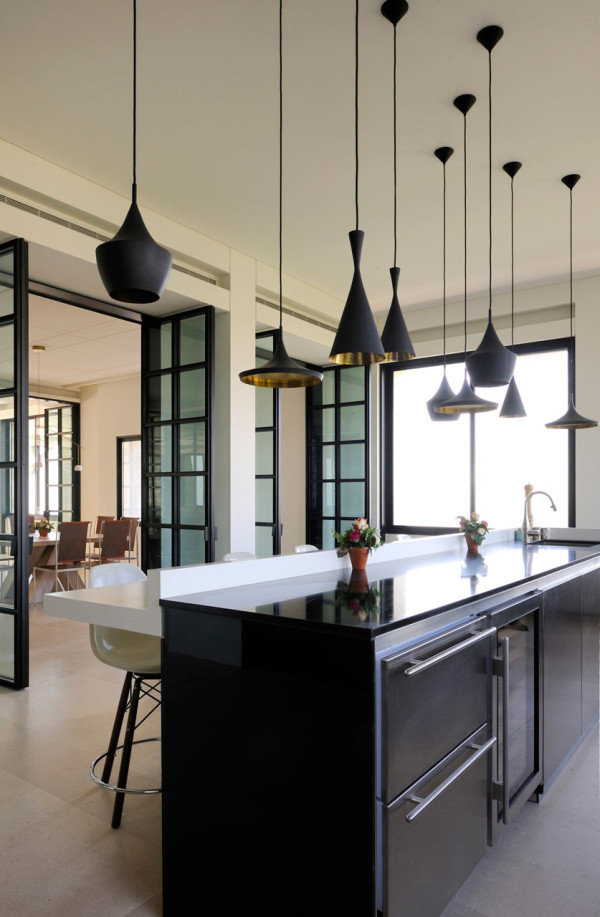 Villa-Yarze-Raed-Abillama-Architects-9