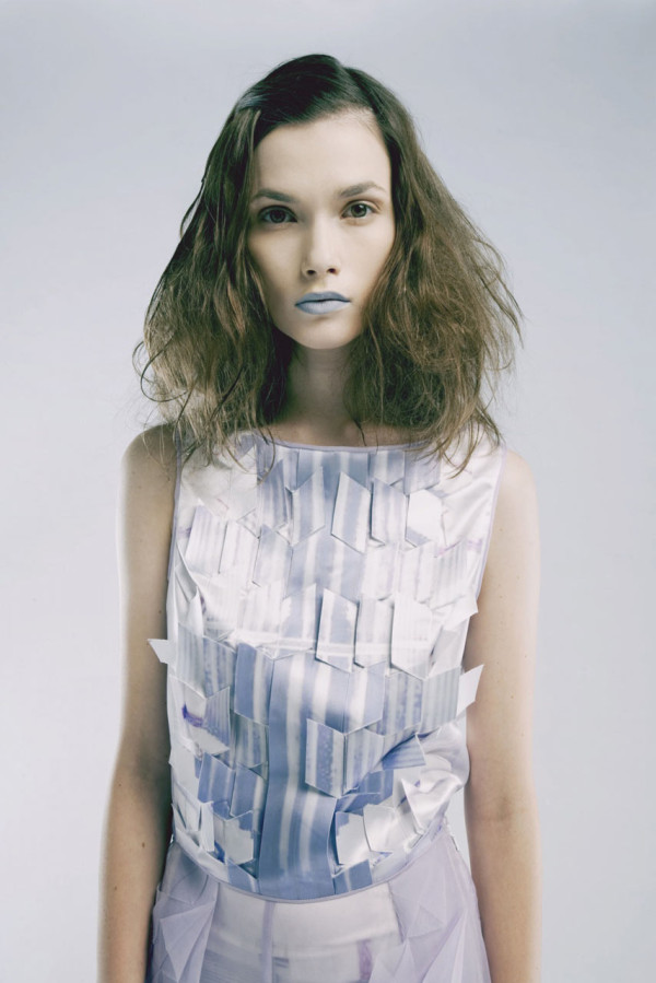 Vivien-Chong-Pleating-Architecture-fashion-10