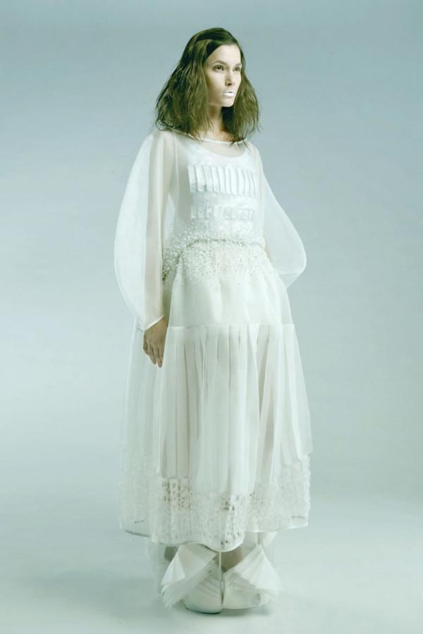 Vivien-Chong-Pleating-Architecture-fashion-11