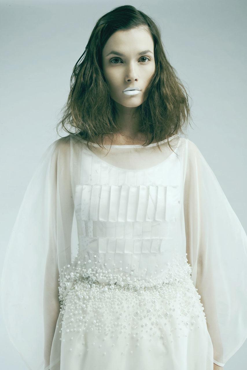 Vivien-Chong-Pleating-Architecture-fashion-12