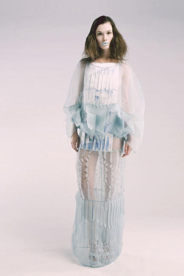 Vivien-Chong-Pleating-Architecture-fashion-13