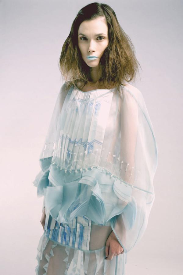 Vivien-Chong-Pleating-Architecture-fashion-14