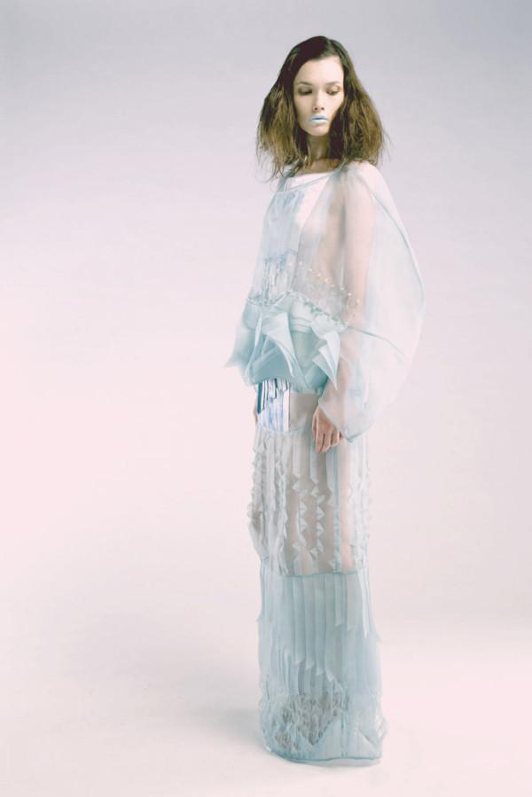 Vivien-Chong-Pleating-Architecture-fashion-15