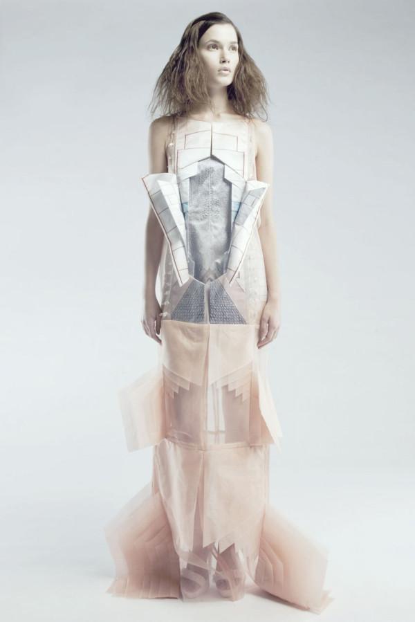 Vivien-Chong-Pleating-Architecture-fashion-2