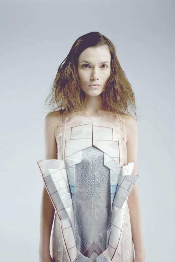 Vivien-Chong-Pleating-Architecture-fashion-3