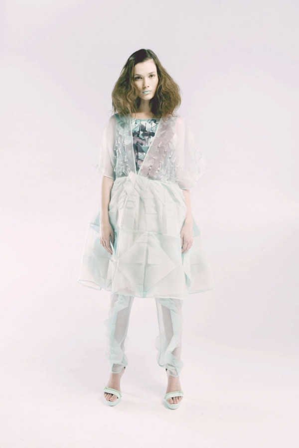Vivien-Chong-Pleating-Architecture-fashion-4