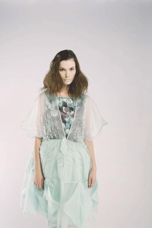Vivien-Chong-Pleating-Architecture-fashion-5