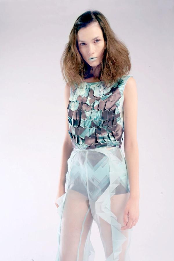 Vivien-Chong-Pleating-Architecture-fashion-6