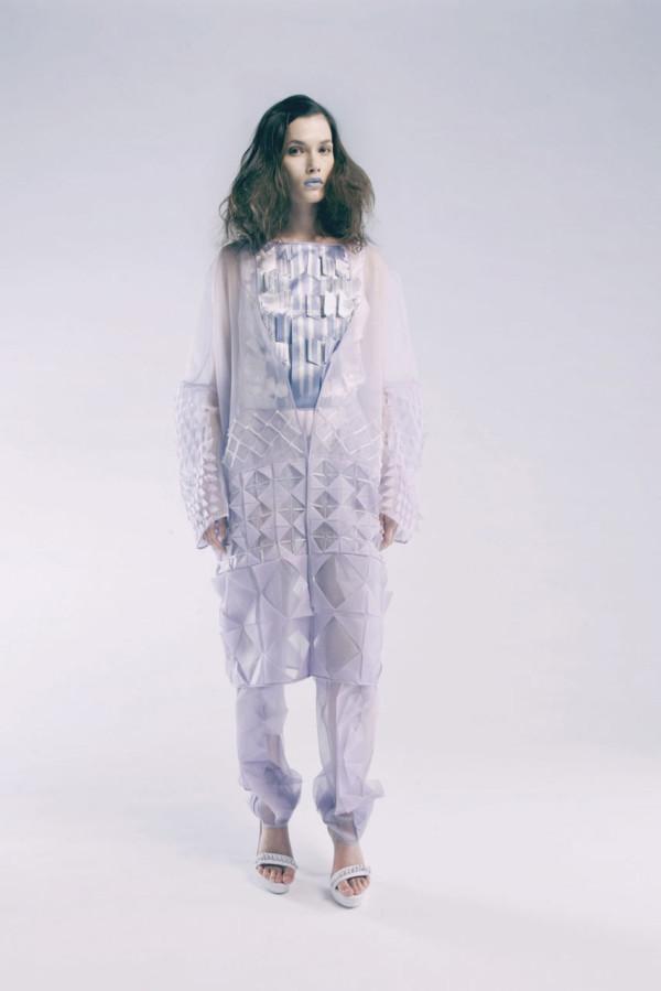 Vivien-Chong-Pleating-Architecture-fashion-7
