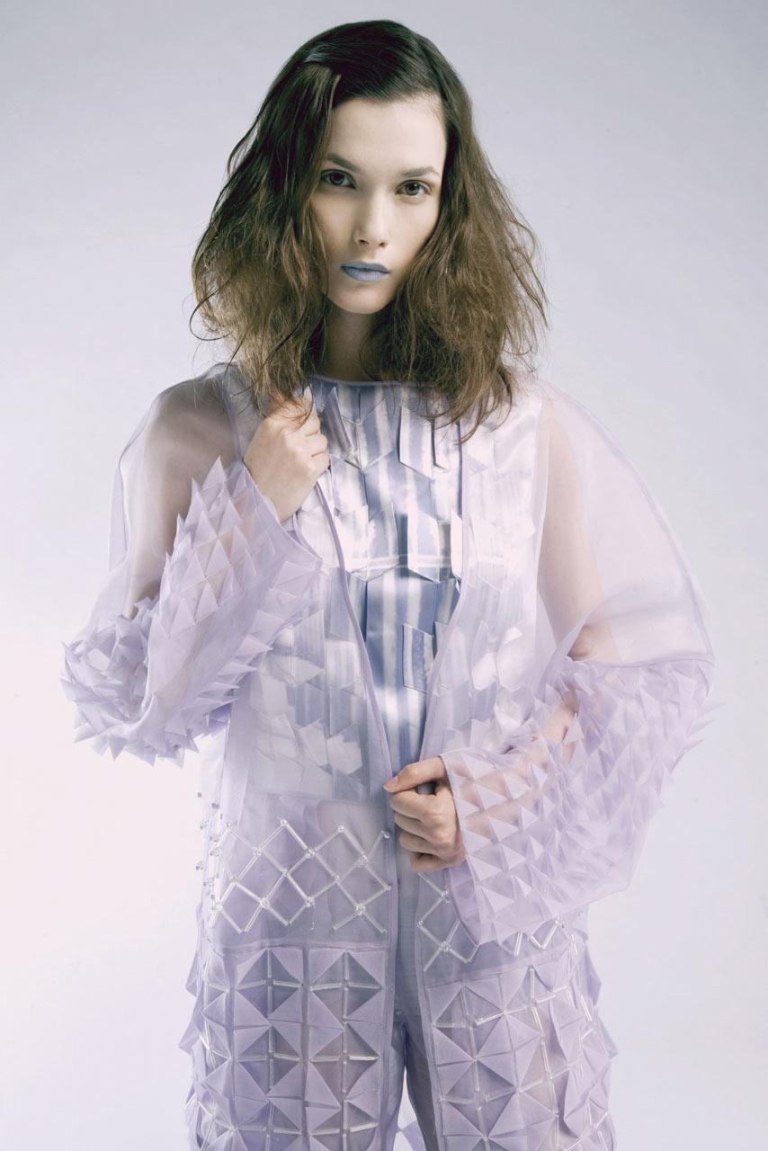 Vivien-Chong-Pleating-Architecture-fashion-8