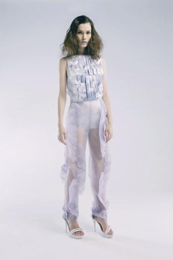 Vivien-Chong-Pleating-Architecture-fashion-9