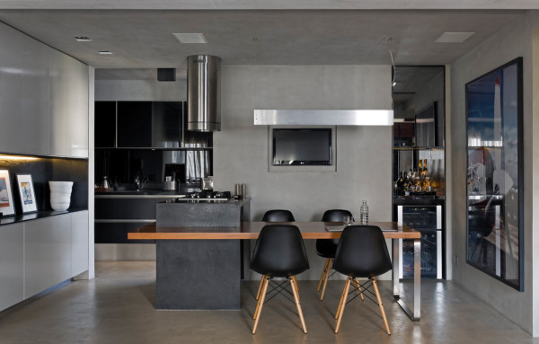 Where-I-Work-Diego-Revollo-13-real-parque-loft