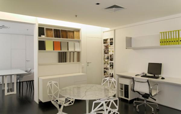 Where-I-Work-Diego-Revollo-2-inspiration