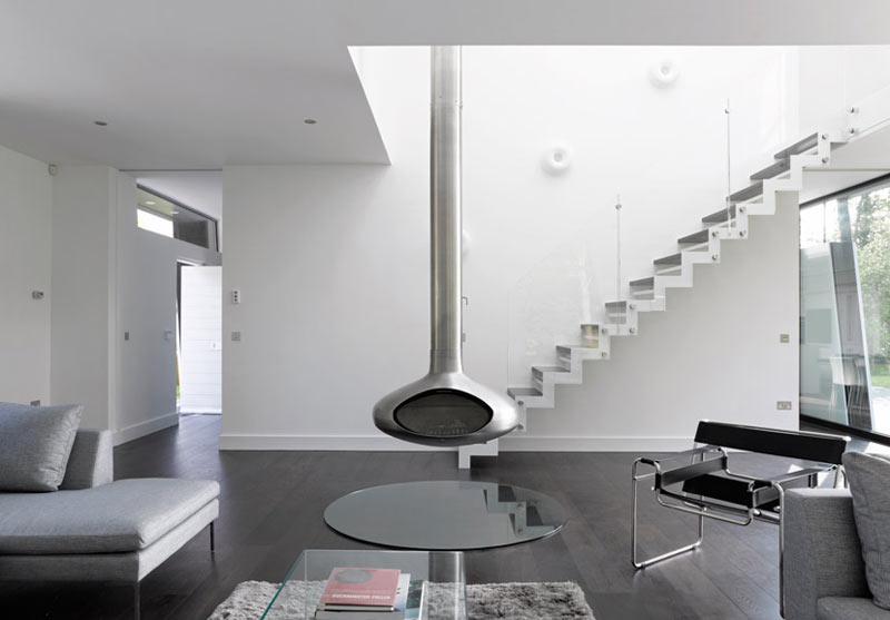 Yalding-Kent-House-Modern-House-10