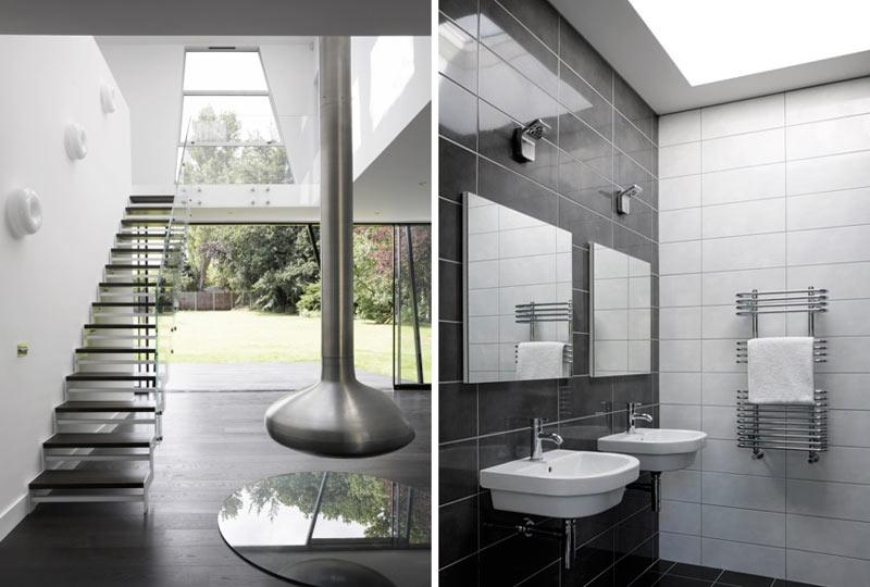 Yalding-Kent-House-Modern-House-11