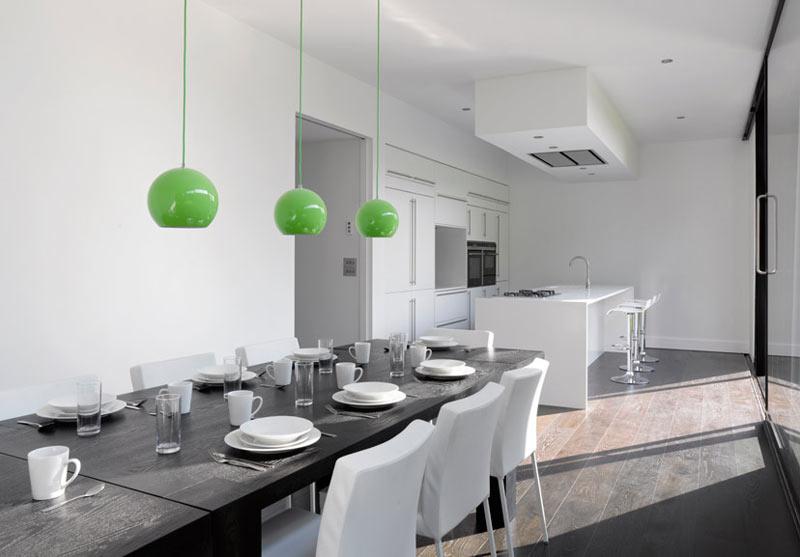 Yalding-Kent-House-Modern-House-12-kitchen