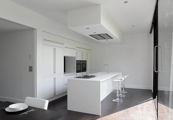 Yalding-Kent-House-Modern-House-13