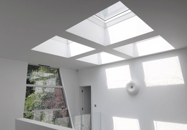 Yalding-Kent-House-Modern-House-14