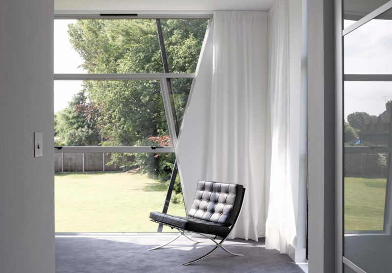 Yalding-Kent-House-Modern-House-15