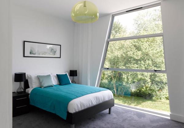 Yalding-Kent-House-Modern-House-17-bed
