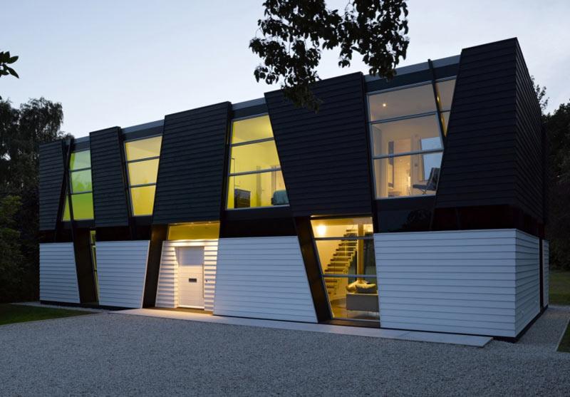 Yalding-Kent-House-Modern-House-18