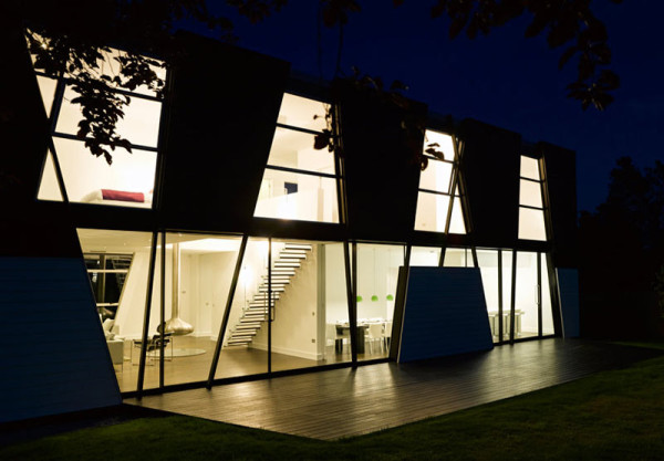 Yalding-Kent-House-Modern-House-2