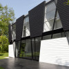 Yalding-Kent-House-Modern-House-3