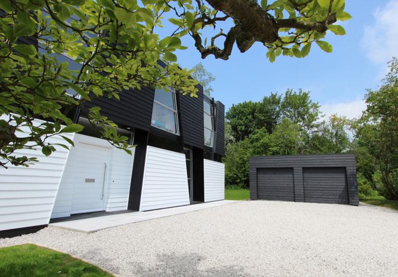 Yalding-Kent-House-Modern-House-4