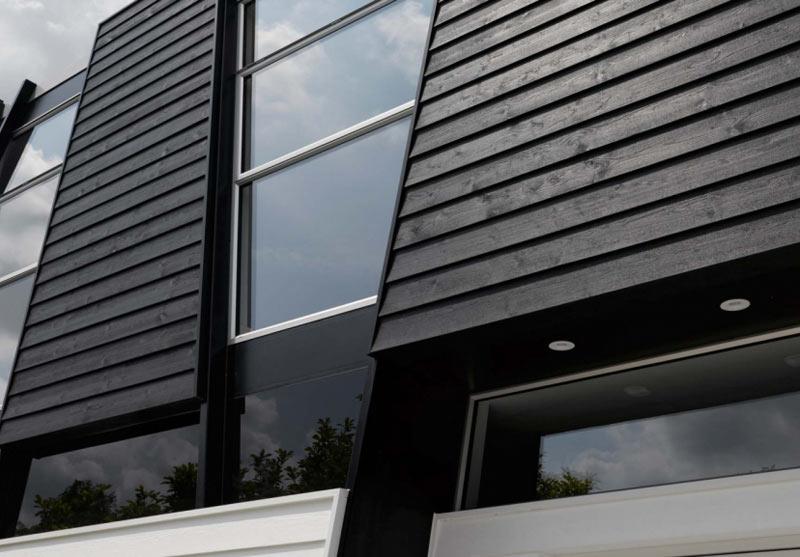 Yalding-Kent-House-Modern-House-5