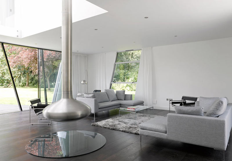 Yalding-Kent-House-Modern-House-9