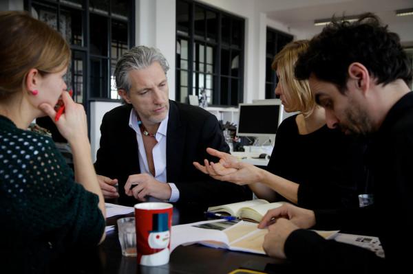 behind-the-scenes-marcel-wanders-design-studio-0