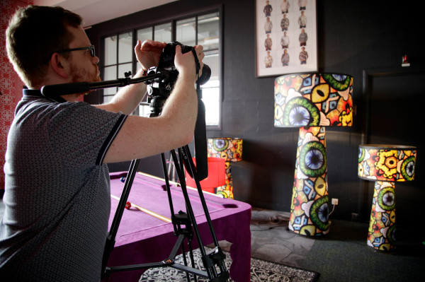 behind-the-scenes-marcel-wanders-design-studio-2