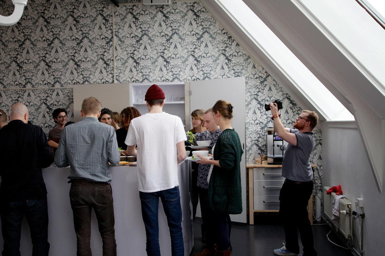 behind-the-scenes-marcel-wanders-design-studio-3