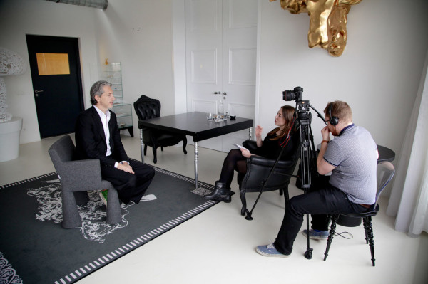 behind-the-scenes-marcel-wanders-design-studio-4