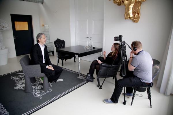 behind-the-scenes-marcel-wanders-design-studio-4