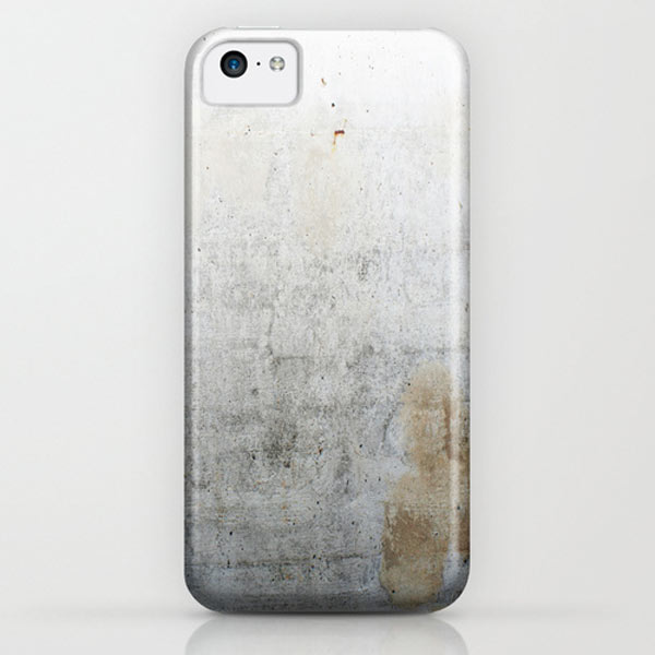 concrete-iphone-5c-case
