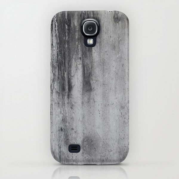 concrete-samsung-galaxy-s4-case