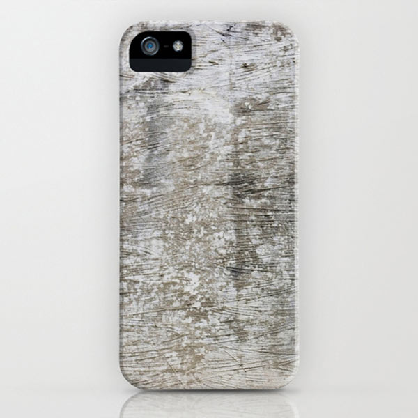 concrete-texture-iphone-5-case