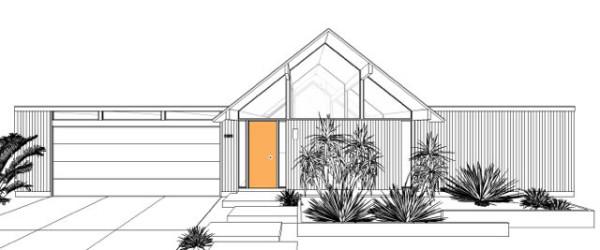 desert-eichler-modern-home-designs