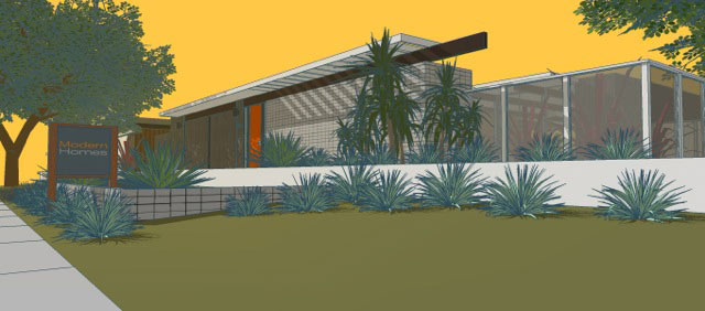 desert-eichler-modern-home-designs-Model_025