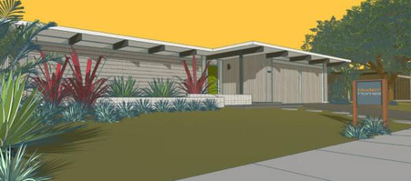 desert-eichler-modern-home-plans-Model_007