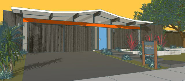desert-eichler-modern-home-plans-Model_008