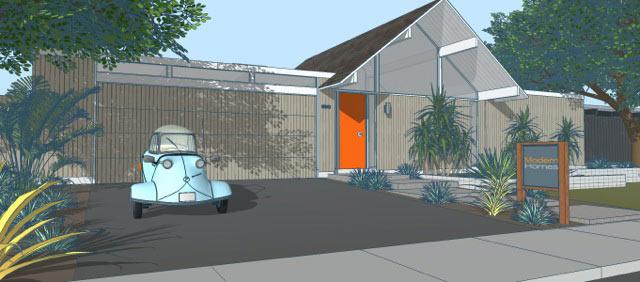 desert-eichler-modern-home-plans-Model_018