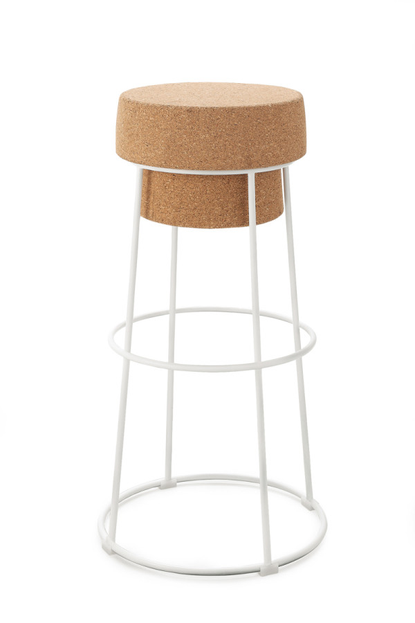 domitalia-bouchon-cork-chair-1