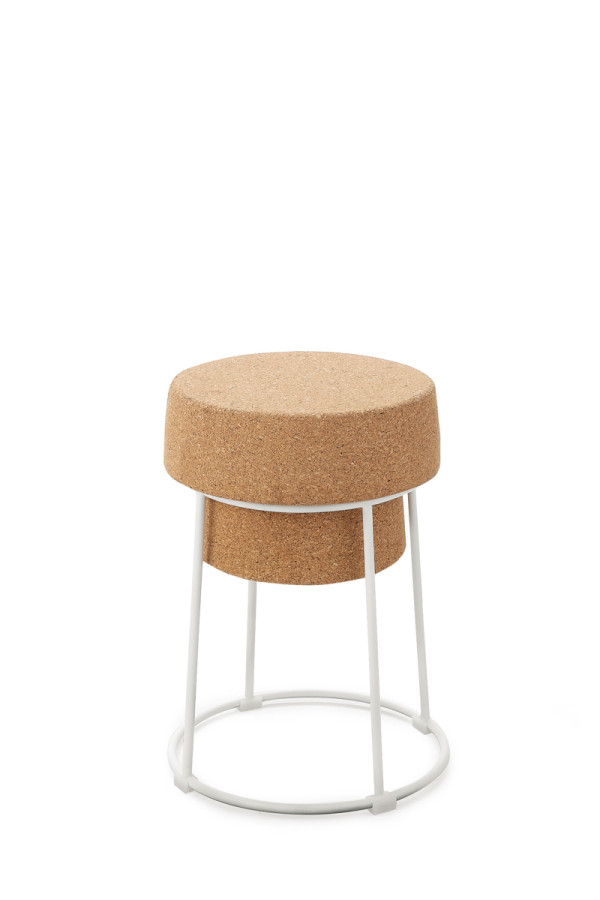 domitalia-bouchon-cork-chair-2