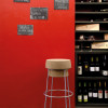 domitalia-bouchon-cork-chair-3