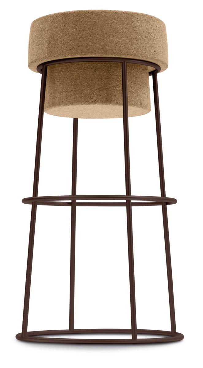 domitalia-bouchon-cork-chair-4