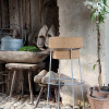 domitalia-bouchon-cork-chair-5