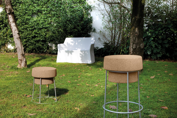 domitalia-bouchon-cork-chair-7