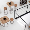 domitalia-bouchon-cork-chair-8